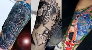 meilleur_tatoueur_vaison_vaucluse_tatouage_japon_graphicaderme