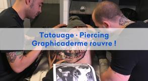 reouverture-studio-tatouage-piercing-orange-graphicaderme