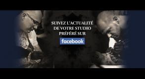 studios_tatouage_graphicaderme_vaucluse_cantal