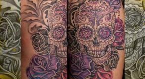 steven_chaudesaigues_meilleur_tatoueur_cantal_tattoo_auvergne