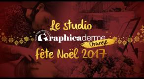 studio_tatouage_piercing_orange_graphicaderme_noel_2017