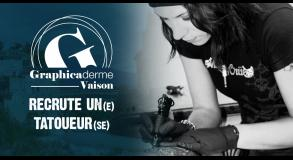 studio_tatouage_vaison_la_romaine_graphicaderme_recrutement
