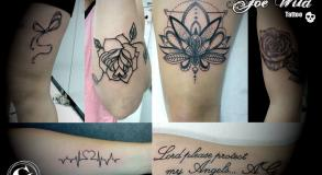 studio_tatouage_vaison_la_romaine_petit_tattoo