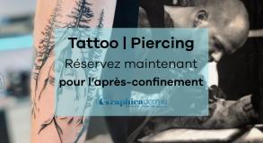 tatouage-piercing-confinement-orange