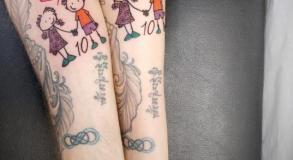 tatouage_couple_meilleur_tatoueur_vaison_la_romaine_graphicaderme