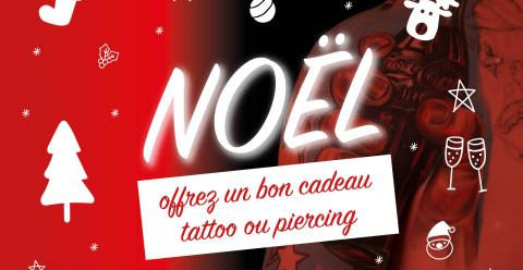 graphicaderme-bon-cadeau-tattoo-piercing