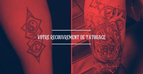 graphicaderme-tatoueur-cover-up-tatouage-recouvrement-avignon-vaucluse