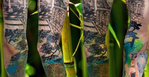 meilleur_tatoueur_vaison_la_romaine_tatouage_japonais_joe_wild