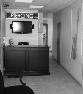 graphicaderme-avignon-piercing-perceur-vaucluse