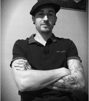 christopher-tatoueur-avignon-tatouage-vaucluse