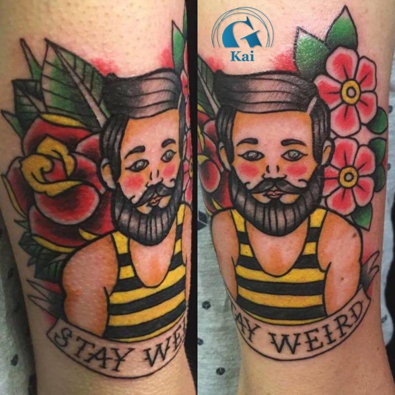 graphicaderme_marin_tattoo_rose_oldschool_tatouage