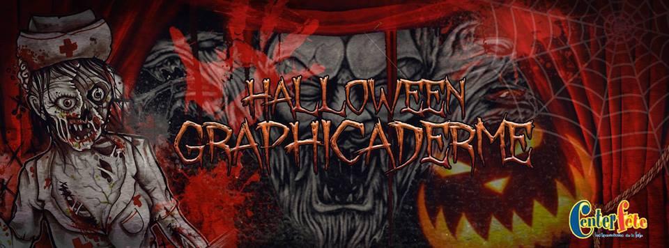 graphicaderme_avignon_party_halloween_tatouage