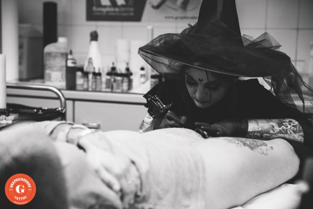 graphicaderme_avignon_flash_witch_tatouage