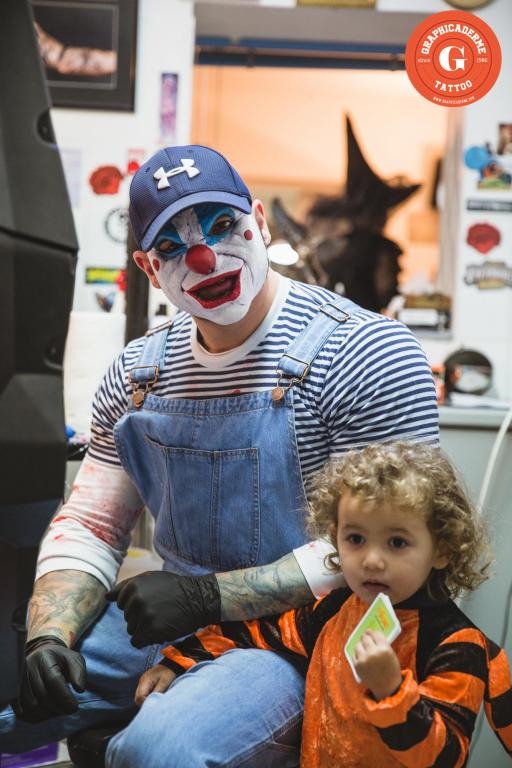 graphicaderme_avignon_clown_halloween_tatouage_clown