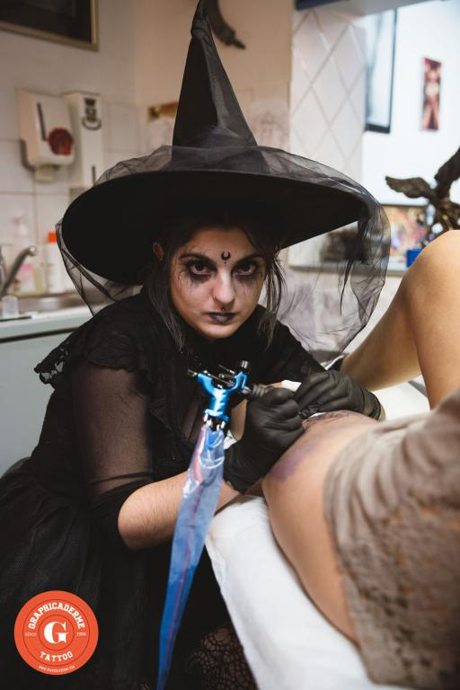 graphicaderme_avignon_witch_halloween_tatouage