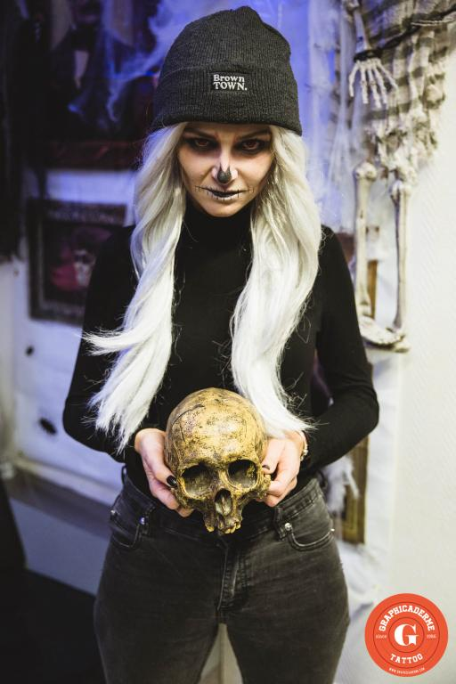 graphicaderme_avignon_halloween_tatouage_skull