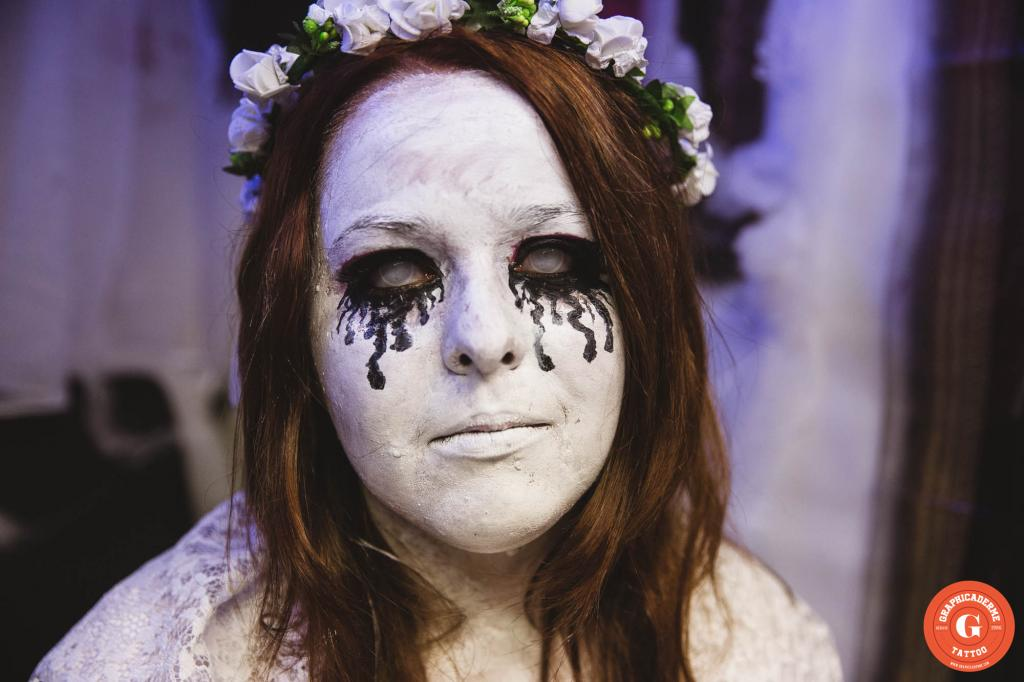 graphicaderme_avignon_clown_halloween_tatouage_makeup