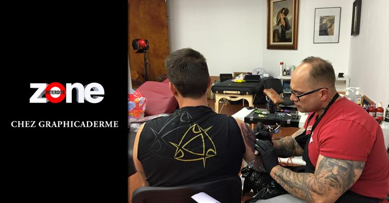 article_graphicaderme_reportage_m6_tatouage