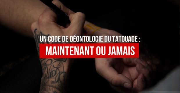 association-tatouage-partage-code-deontologie-tatouage