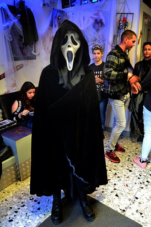 graphicaderme_avignon_halloween_tatouage_dark_scream