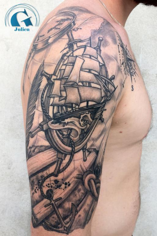 graphicaderme_avignon_marin_bateau_tatouage_paca