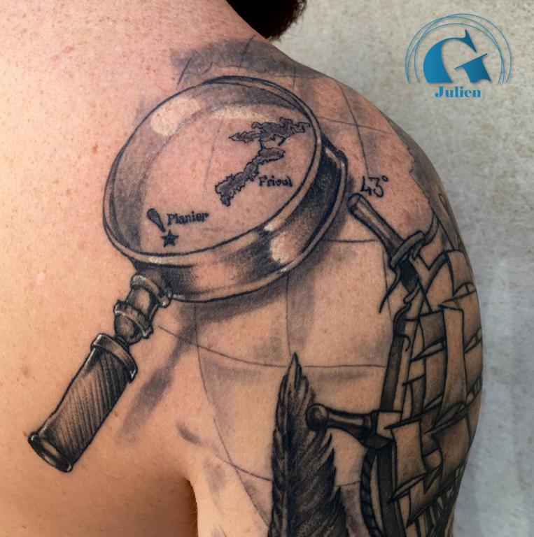 graphicaderme_avignon_marin_tatouage_paca_marseille_map