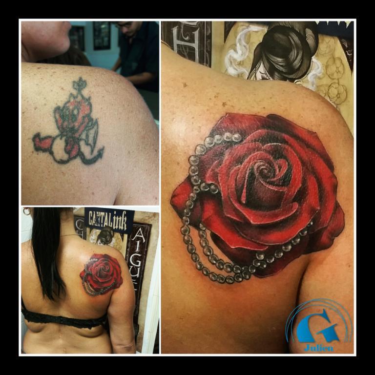 graphicaderme-avignon-cover-roses-feminin-tatouage-paca-vaucluse-tatoueur-juliendirtycool-recouvrement