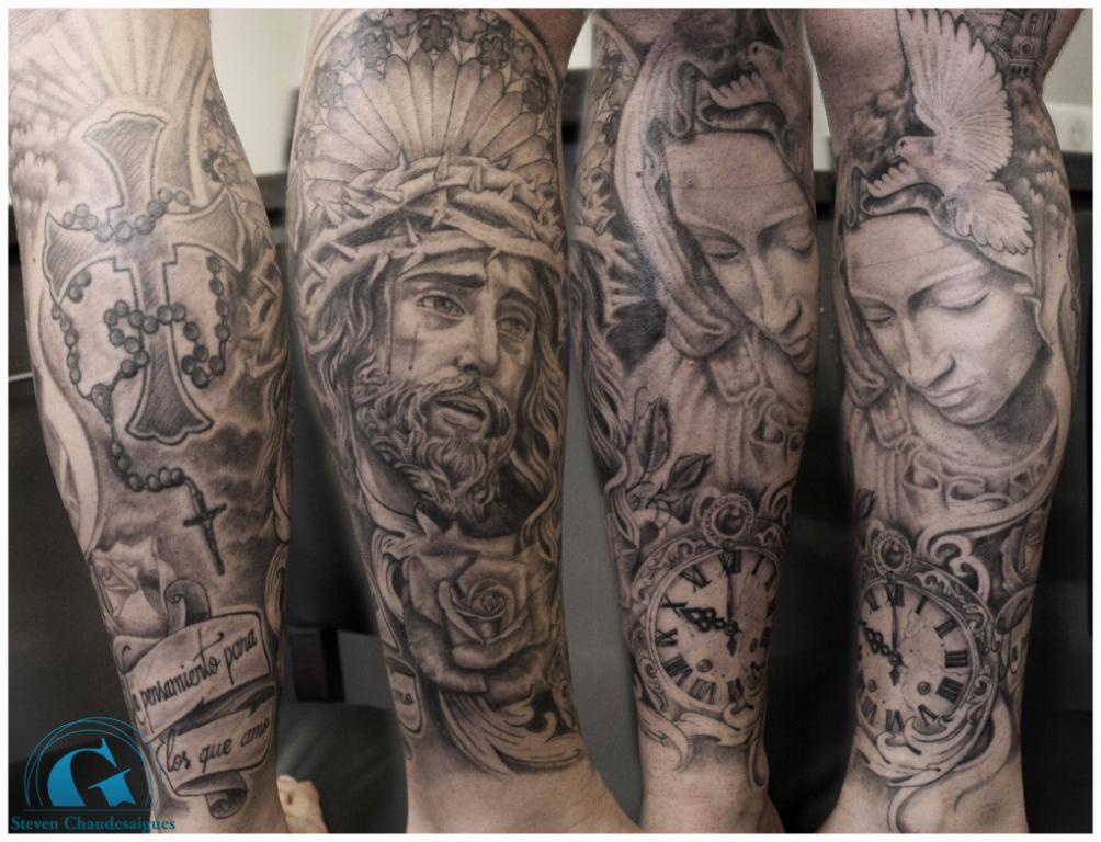 graphicaderme-avignon-steven-tatouagereligieux-stevenchaudesaigues-tatoueurfrance-tatouagemarseille-vaucluse-graphicaderme