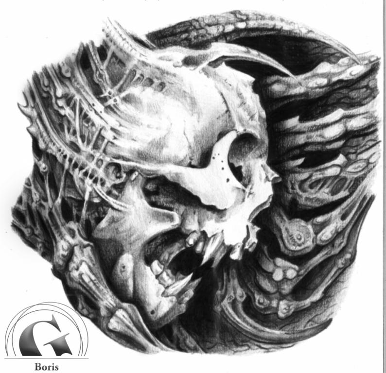 graphicaderme-avignon-vaucluse-paca-tatouage-tatoueur-skull-crane-boris-dessin
