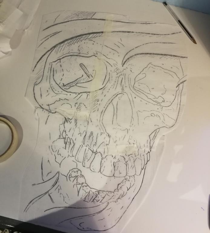 graphicaderme-avignon-vaucluse-skull-stencil-steven-chaudesaigues-julien-dirtycool-tatoueur-paca-tattoo-tatouage