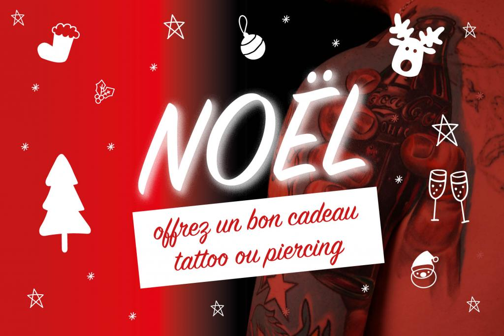 graphicaderme-bon-cadeau-tattoo-piercing