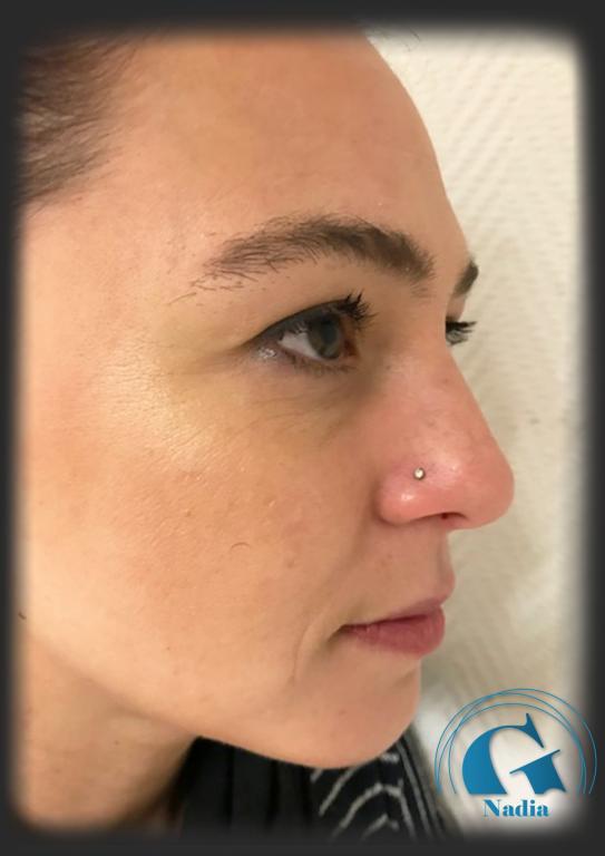 graphicaderme-meilleur-piercing-orange-vaucluse-nadia