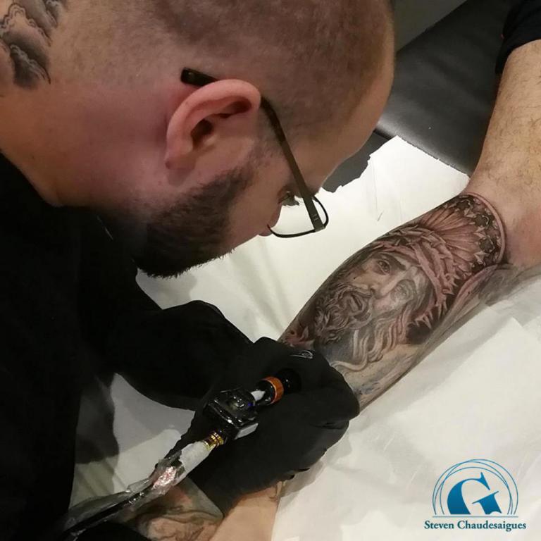 graphicaderme-tatouage-stevenchaudesaigues-avignon