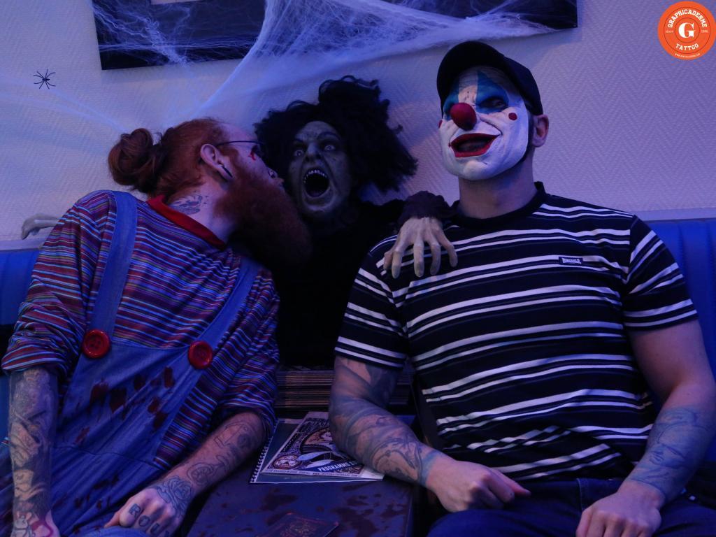 graphicaderme-vaucluse-paca-avignon-steven-adrien-clown-chucky-halloween-2018