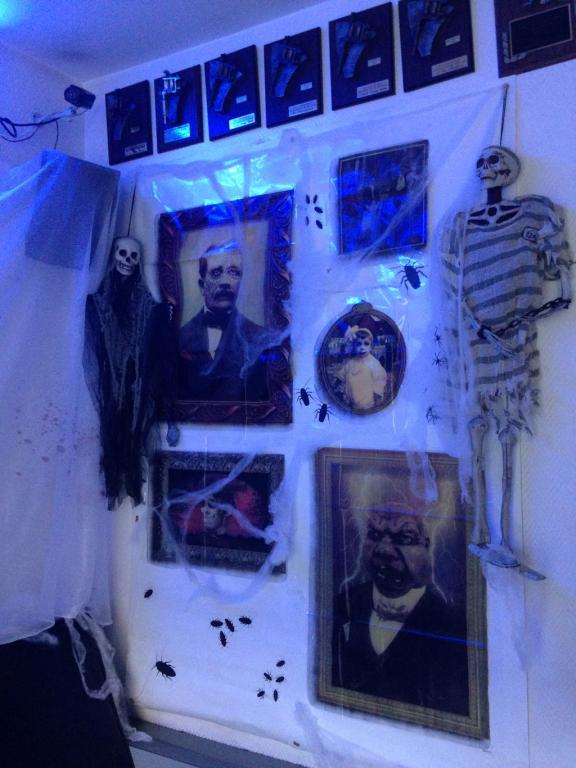 graphicaderme_avignon_tatouage_dark_halloween_bones