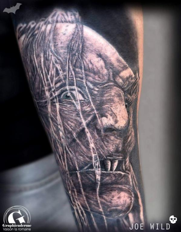 joe-wild-graphicaderme-tatouage-nosferatu-vampire-bollene-nyons-carpentras-valreas-malaucene