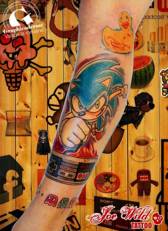 joe-wild-tatoueur-bollene-nyons-carpentras-valreas-malaucene-graphicaderme