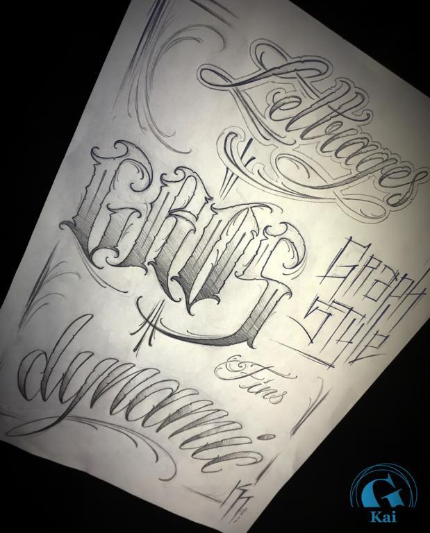 graphicaderme_avignon_lettrage_chicanos_tatouage
