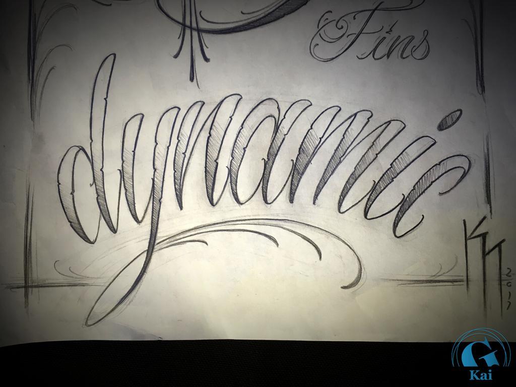 graphicaderme_avignon_vaucluse_ecriture_tatouage