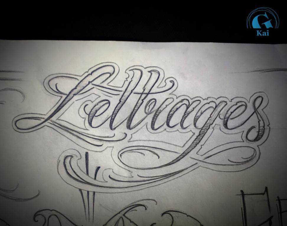 graphicaderme_avignon_lettrage_typo_tatouage