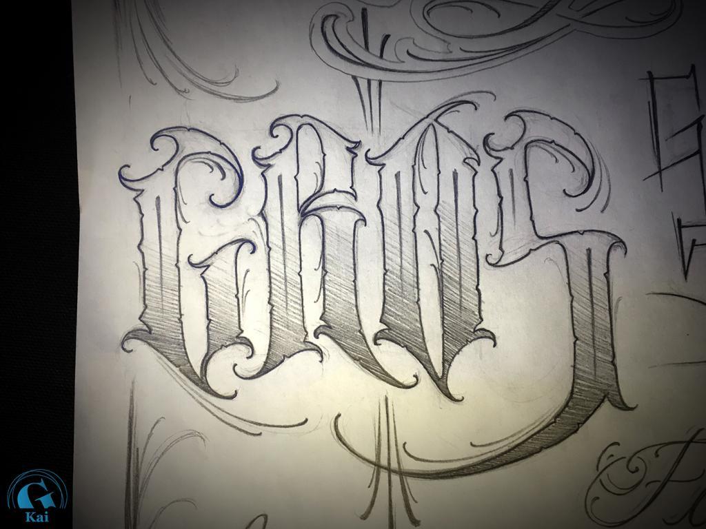 graphicaderme_vaucluse_lettrage_gros_typo_tatouage