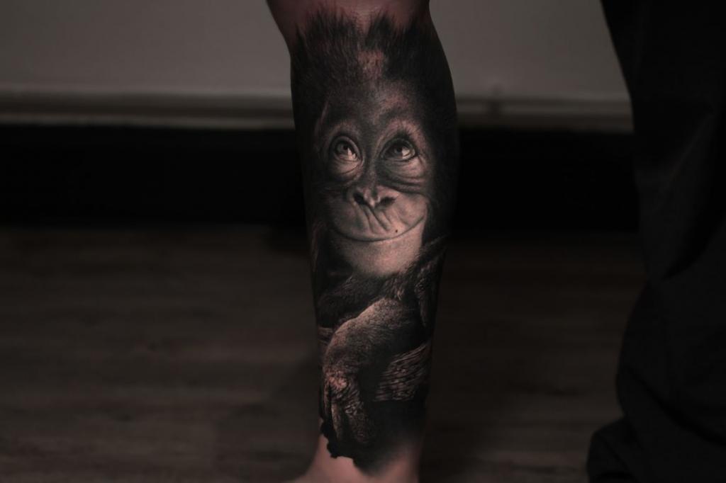 seminaire_tatouage_partage_joshua_carlton_thomas_carli_jarlier_graphicaderme