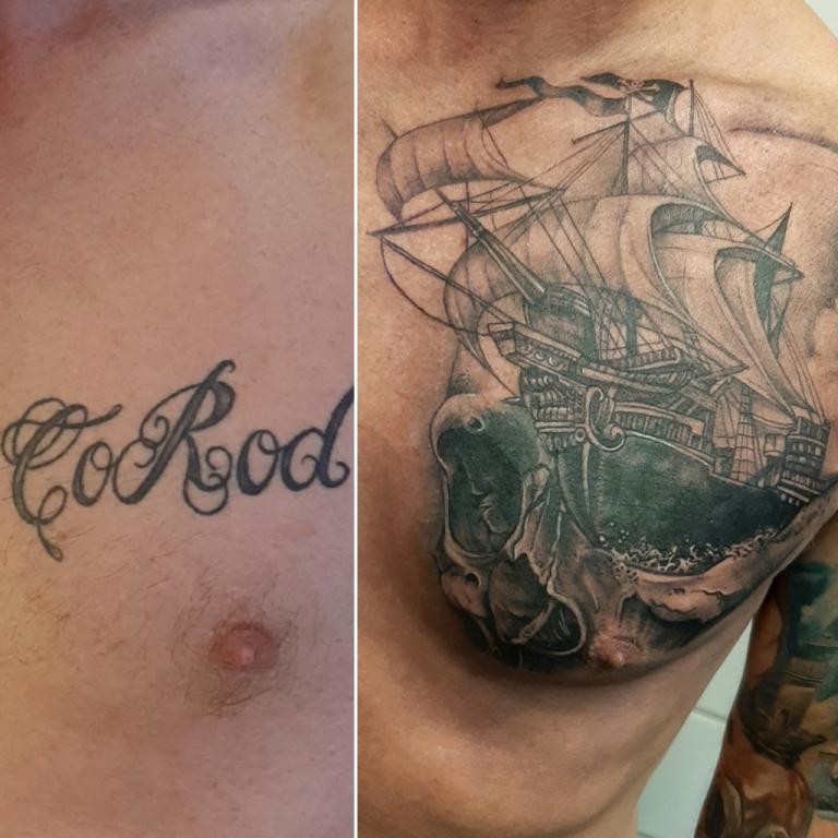 steven-chaudesaigues-tatoueur-orange-vaucluse-cover-recouvrement-bateau