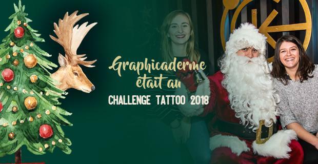 studio-tatouage-graphicaderme-challenge-tattoo-2018-rennes