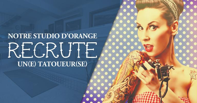 studio_tatouage_recrutement_tatoueur_orange