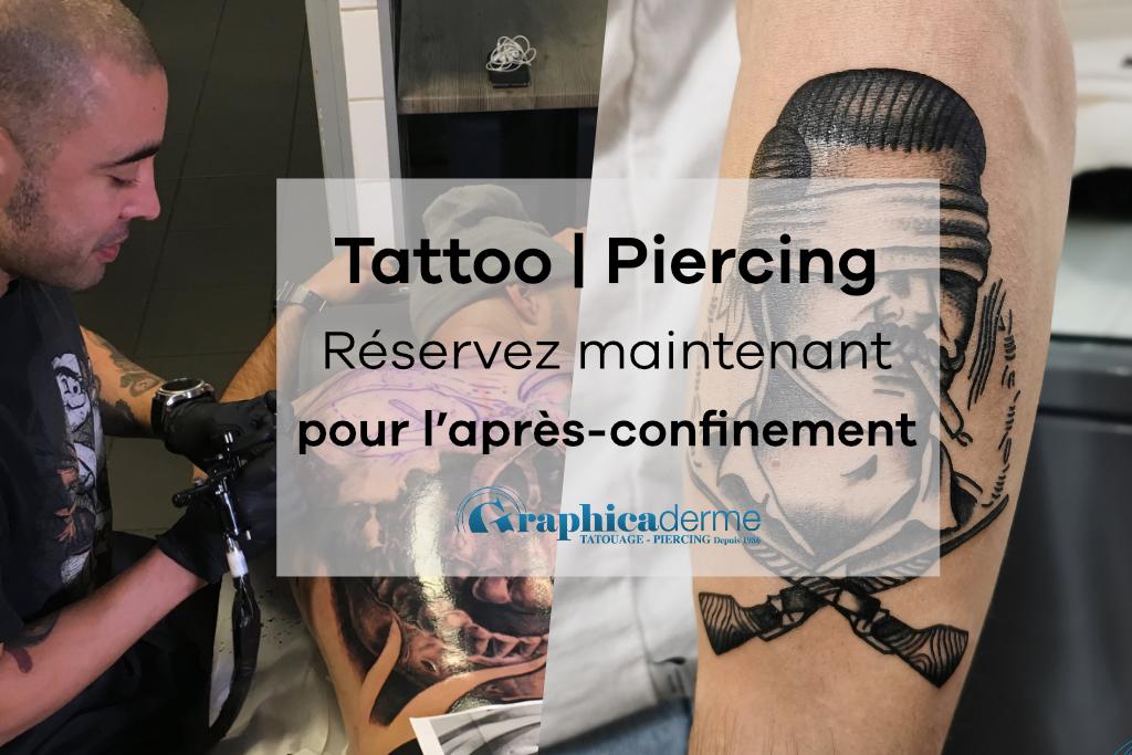 tatouage-piercing-confinement-avignon