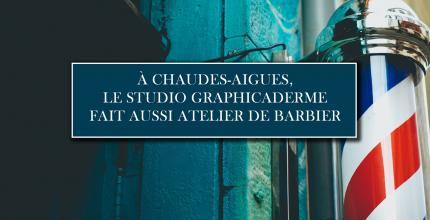 cantal-chaudes-aigues-atelier-barbier-coiffeur