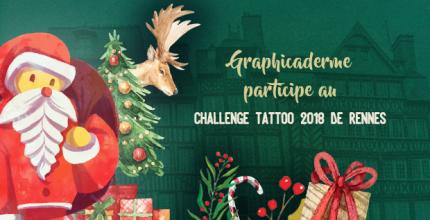 graphicaderme-challenge-tattoo-2018-actualite