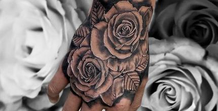 meilleur_tatoueur_vaison_la_romaine_tatouage_rose