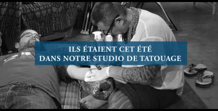 studio_tatouage_graphicaderme_chaudes_aigues_cantal_ink_2016